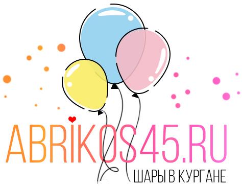 abrikos45.ru